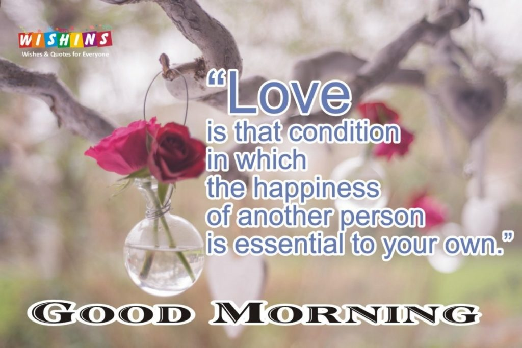 good morning quotes about love tagalog