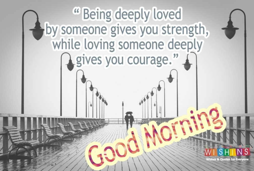 good morning quotes lovethispic
