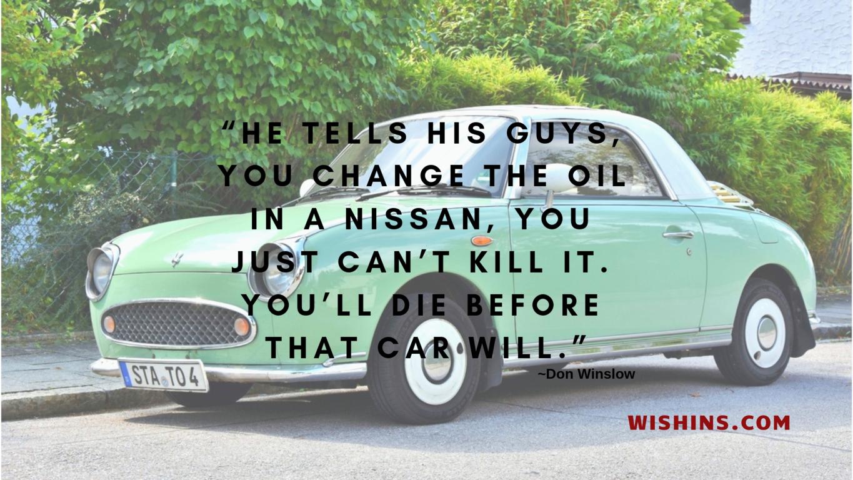 auto insurance quotes comparison