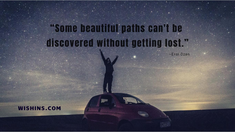 best car quotes