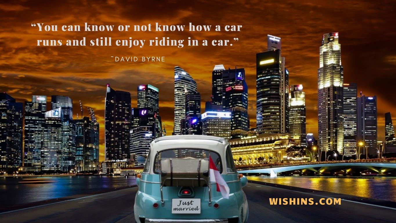 car quotation