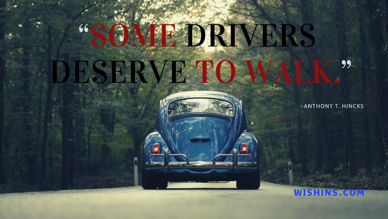 fast car quotes