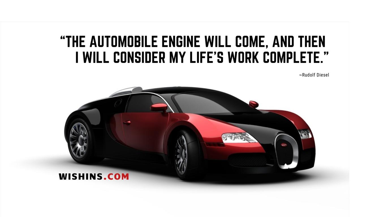 rac car quote