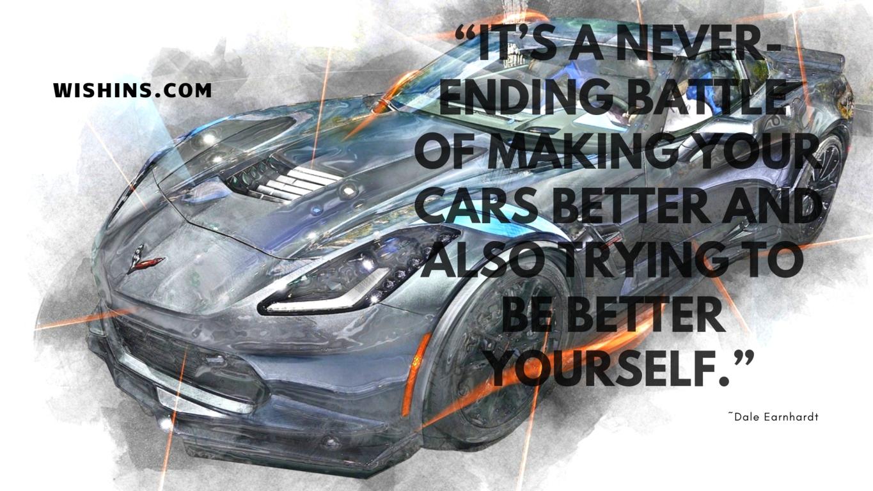 race car insurance