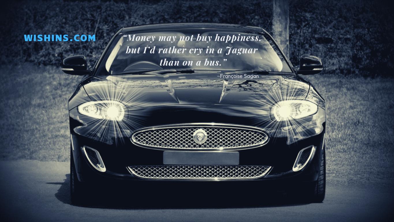 race car quotes