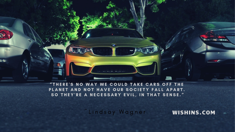 race car sayings
