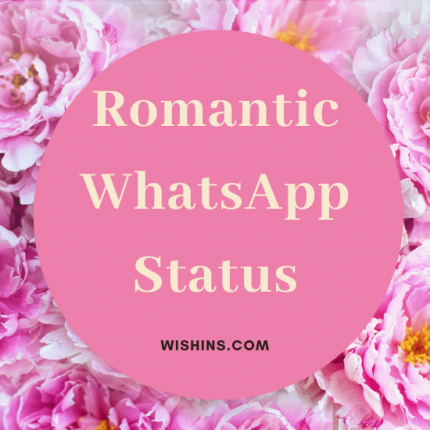 What is love status